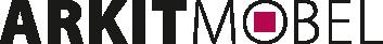 Logo Arkitmobel